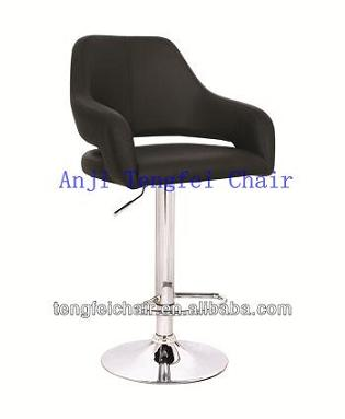 Modern Furniture Bar Stool