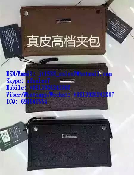 XF New Design Man's Bag With Poker Exchanger / modiano marked cards / poker analyzer / uv contact lenses / electronic dices / cheating device in poker / Taxes hold'em analyzer