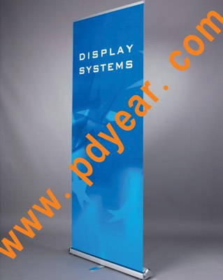 Roll Up Banners RB-T3