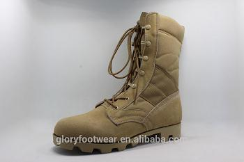 Boots Wholesale Army Boots For Men