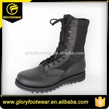 Mens Wholesale Military Boots
