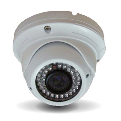IR Varifocal Dome Camera SU-NHK33