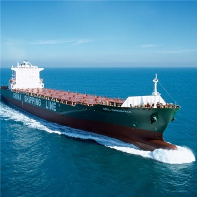 Good Freight Service International Shipping Air Transport To Worldwide
