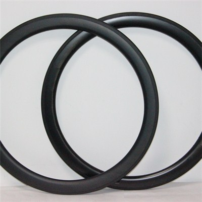 Competition Rims