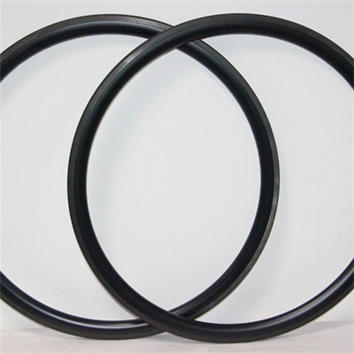 Bike Carbon Rims