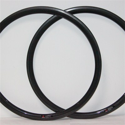 Cycle Rims