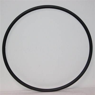 Mavic Rims