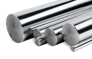 Ferritic Stainless Steel Bar