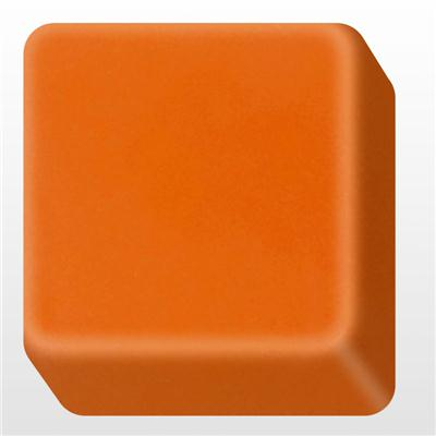 Pure Acrylic Solid Surface Pure Color BA-PM1111