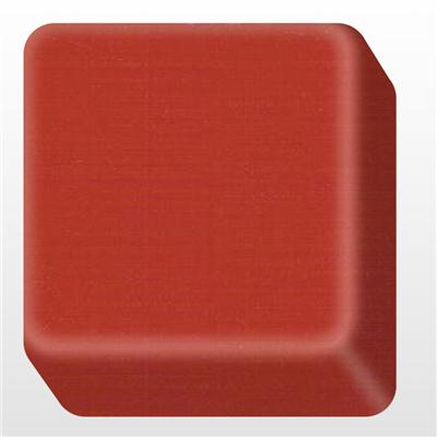 Pure Color Solid Surface BA-Y0808