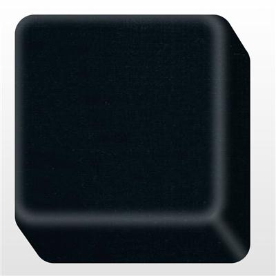Pure color solid surface BA-S903