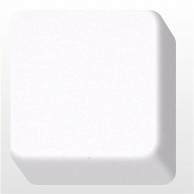 Small paticles solid surface BA-1304