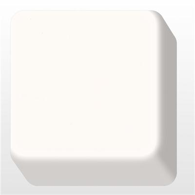 Pure Color Solid Surface BA-1303