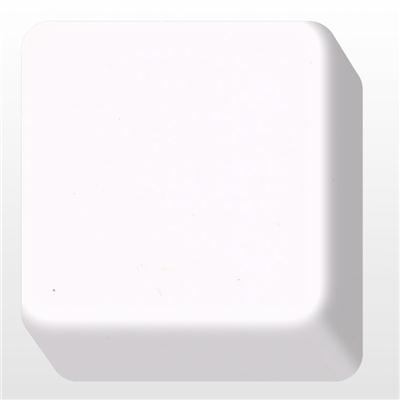 Pure color solid surface BA-1301