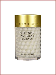 Whitening Anti-Acne Essence