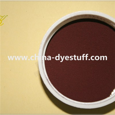 Solvent Red 111