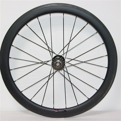 Fixie Bike Wheel