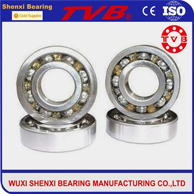 6320 2RS Bearings