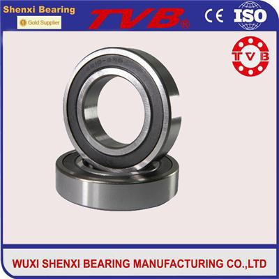 6308 2RS Bearings