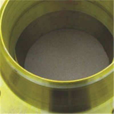 Loop Joint Flange
