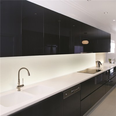 Hanex-white-kitchen