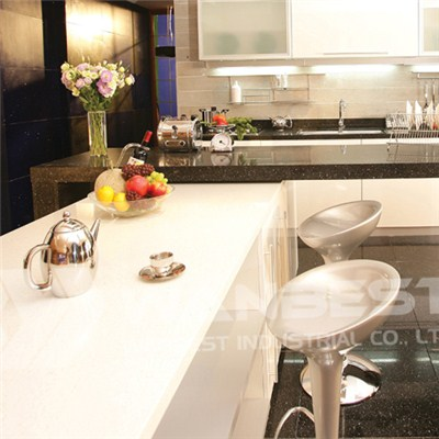 Hanex-white-and-black-kitchen