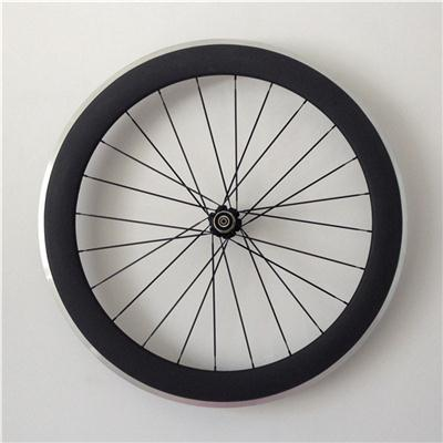 Bike Alloy Wheels