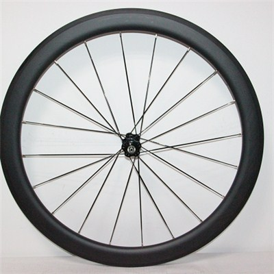 Cycle Wheelset