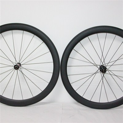 Cycling Bikes Wheel