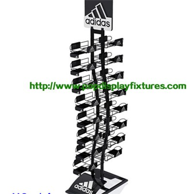 Hat Display Stand HC-14