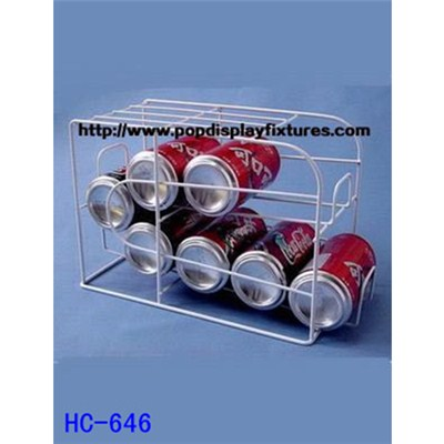 Beverage Showing Stand HC-646