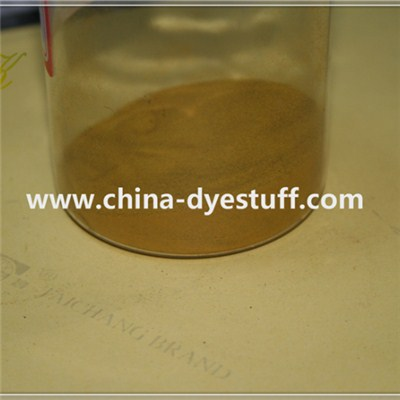 Solvent Yellow 114