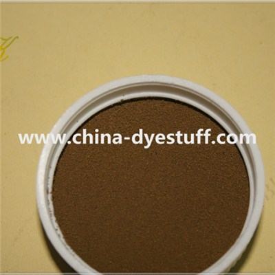 Skyinktex Brown 26