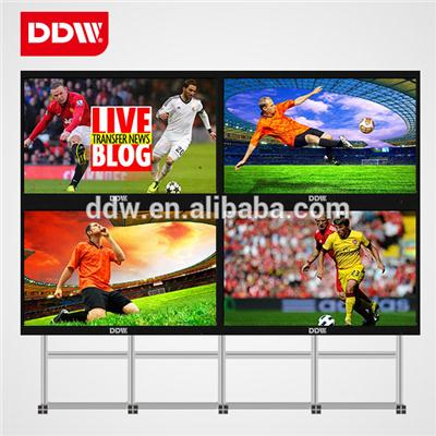 26inch Multi Monitor Displays
