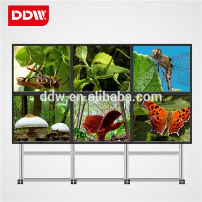 19inch Multi Monitor Displays