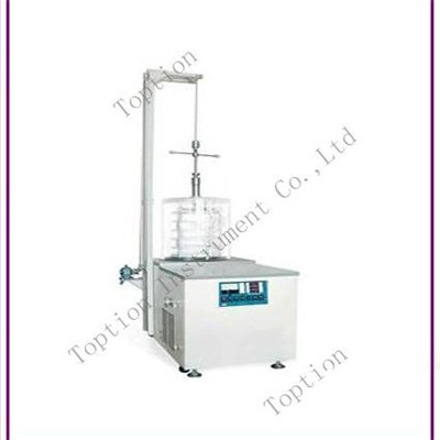 0.5㎡ Medium Sized Vacuum Freeze Dryer