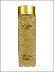 Bio-Gold Regenerating Essence