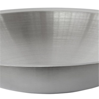 MB014 Stainless Steel Barware Double-walled Salad Bowl/Mixing Bowl/Fruit Bowl