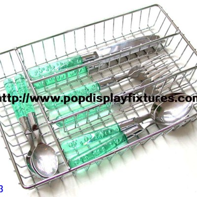 Knife And Fork Basket HC-943
