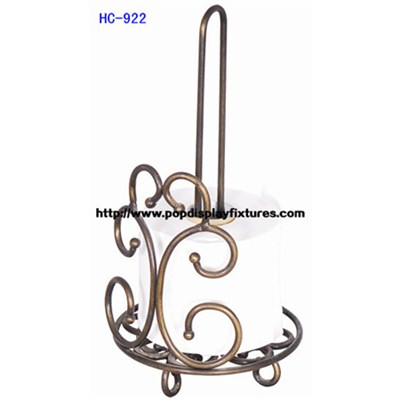 Bathroom Fixture HC-922