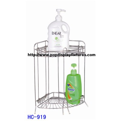 Bathroom Display Stand HC-919