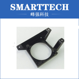High Tech And OEM Auto Spare Parts Plastic Mould