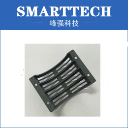 Popular Vehicle Car Accessory Plastic Parts