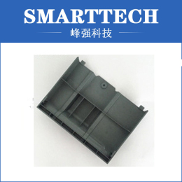 Popular And Fashion Computer Accessory Parts Mould