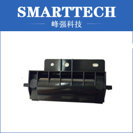 OEM Vehicle Accessory Plastic Mould Supplier