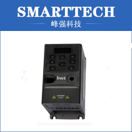 Professional And Cheap Electric Enclosure Plastic Mould
