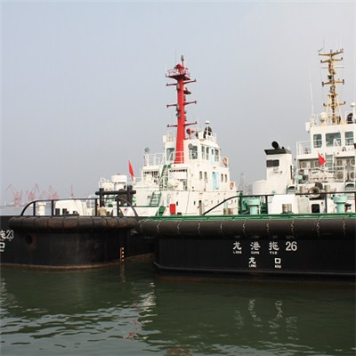Tug Fenders For Ship