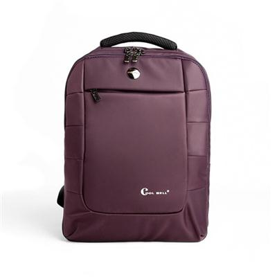 Computer Backpack Bags