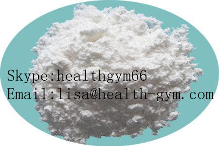 Testosterone cypionate  lisa(at)health-gym(dot)com