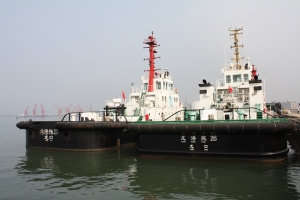 Marine Fenders Tug Fenders For Ship